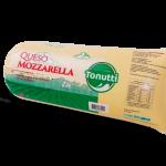 Mozzarella Tubo